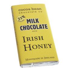 Irish Honey Bar