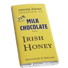 Irish Honey Bar