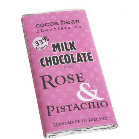 Rose and Pistachio Bar, ${color}