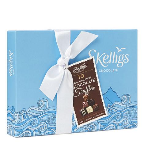 Exquisite Chocolate Truffle Set, ${color}