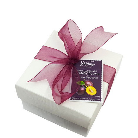 Gold Award Winning Brandy Plums 200g, ${color}
