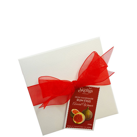 Rum Figs Chocolate Box 200g, ${color}