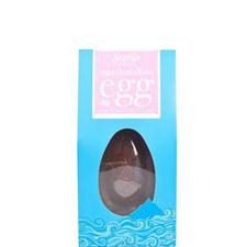 Marshmallow Egg 175g