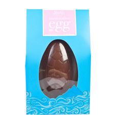 Marshmallow Egg 500g