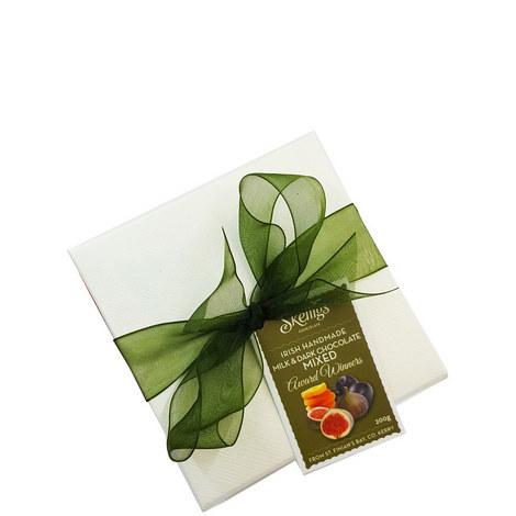 Gold Award Winner Mixed Fruits 200g, ${color}