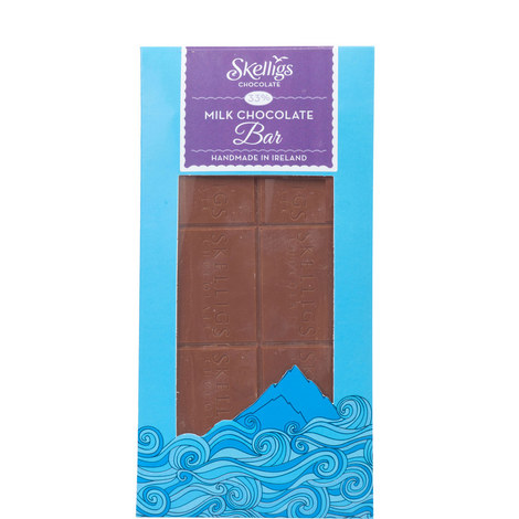 Milk Chocolate Bar, ${color}