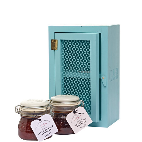 Chutney Pantry Gift Set 280g, ${color}