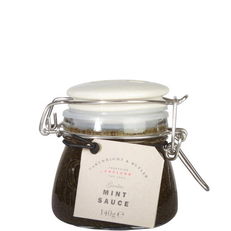 Mint Sauce 140g, ${color}