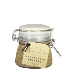 Wholegrain Mustard 140g