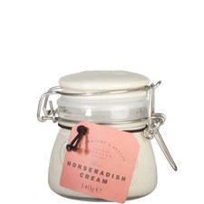Horseradish Cream 140g