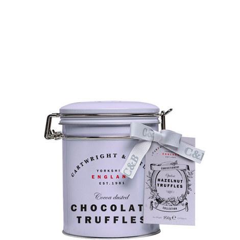 Hazelnut Truffles 150g, ${color}