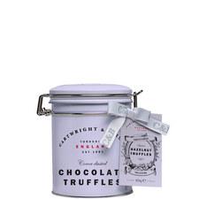 Hazelnut Truffles 150g