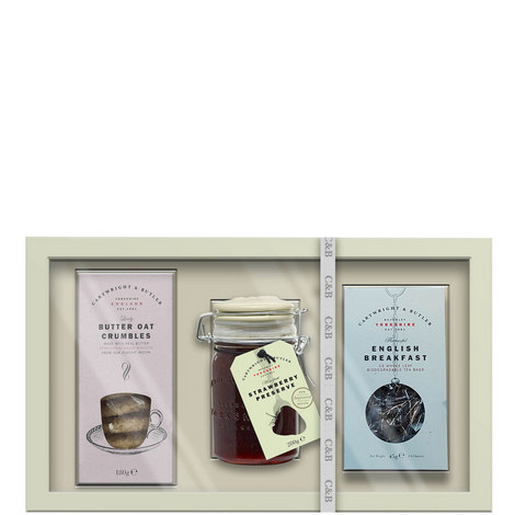 Afternoon Tea Gift Box, ${color}