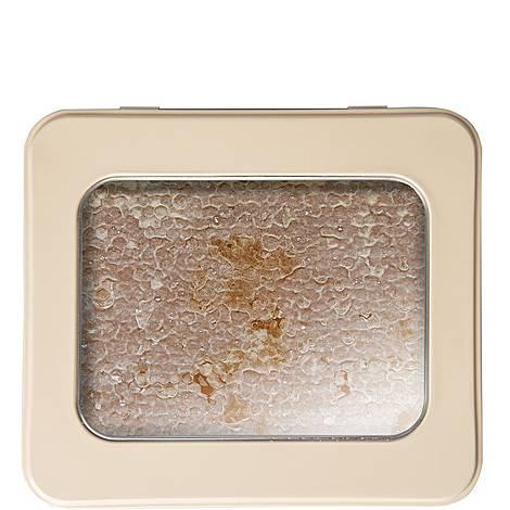 Honeycomb Tin 450g, ${color}