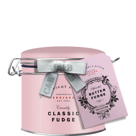 Butter Fudge Tin, ${color}
