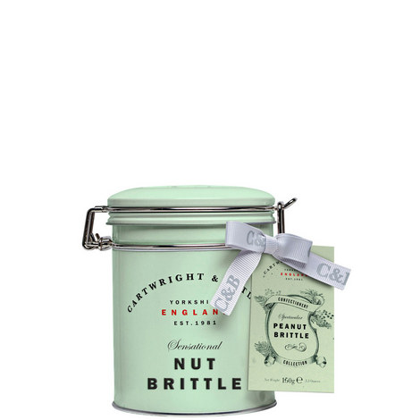 Peanut Brittle 150g, ${color}