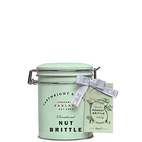 Peanut Brittle 150g, ${color}