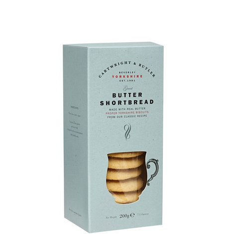 Butter Shortbread Biscuits, ${color}