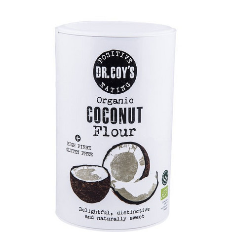 Coconut Flour, ${color}