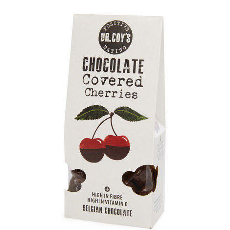 Chocolate Covered Cherries, ${color}