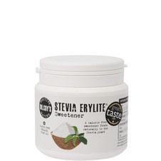 Stevia Erylite 350g