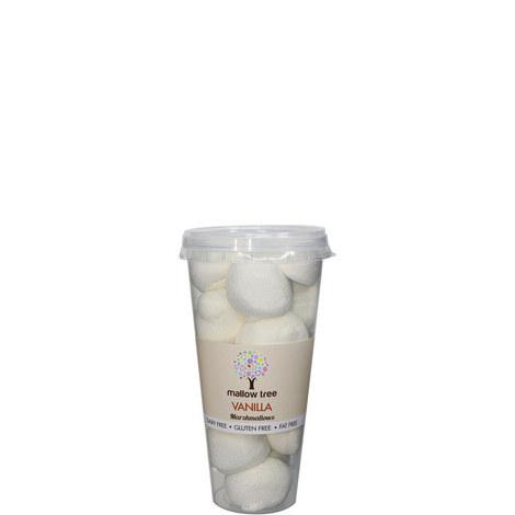 Vanilla Marshmallow Balls Cup, ${color}
