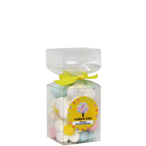 Flower Marshmallows, ${color}
