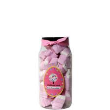 Bunny Marshmallows Jar