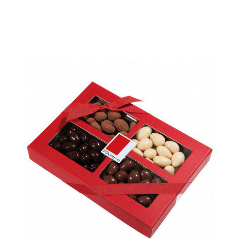Luxury Nut Selection 330g, ${color}