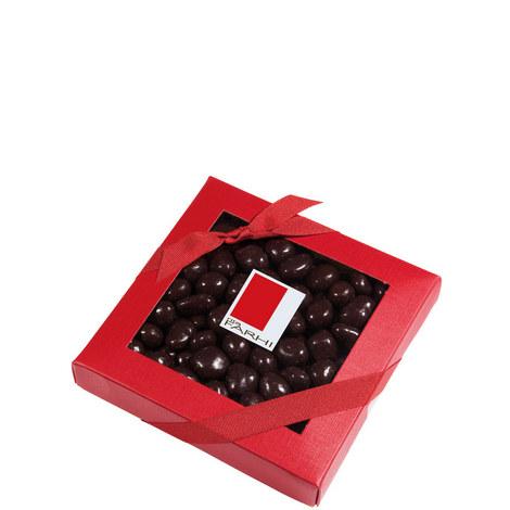 Dark Chocolate Orange Peel Box, ${color}