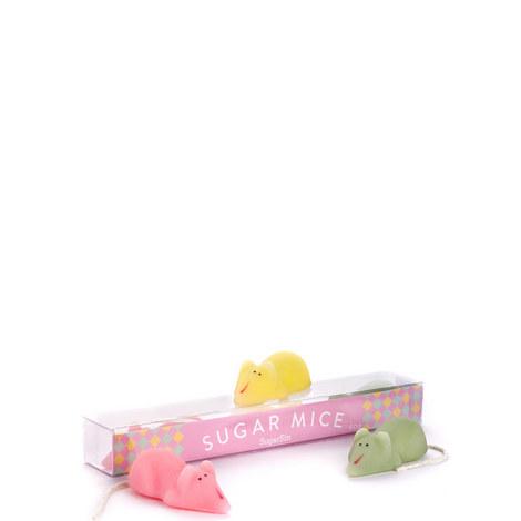 Sugar Mice 60g, ${color}