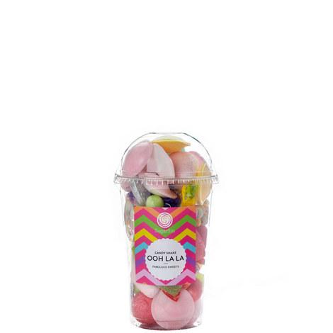Oh La La Candy Shake, ${color}