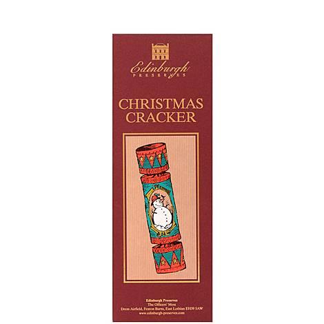 The Christmas Cracker Preserves, ${color}