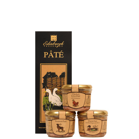 Pâté Box, ${color}