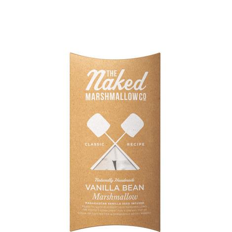 Vanilla Bean Marshmallow 100g, ${color}