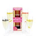 Bursting Bubbles Party Pack 4 x 125g, ${color}