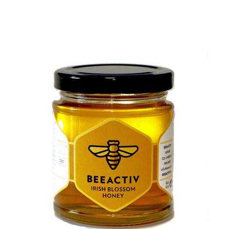 Irish Blossom Honey 227g, ${color}