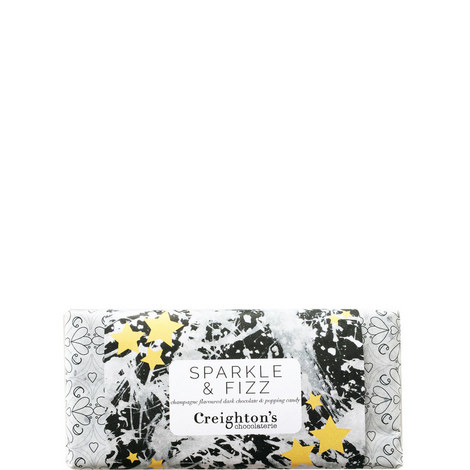 Sparkle and Fizz Chocolate Bar, ${color}