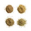Mini Italian Spice Collection, ${color}