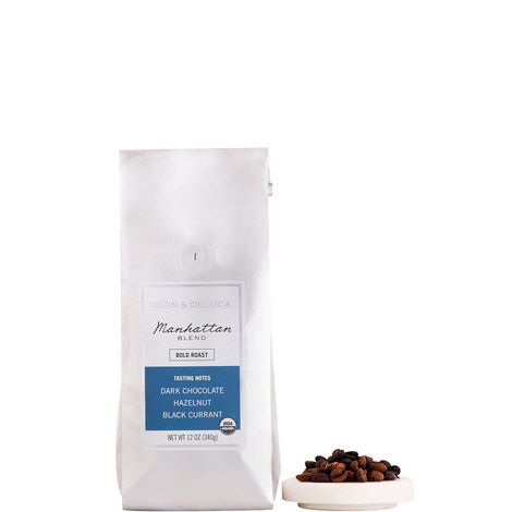 Manhattan Blend 340g, ${color}
