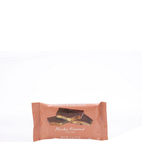 Mocha Almond Toffee Bar 57g, ${color}