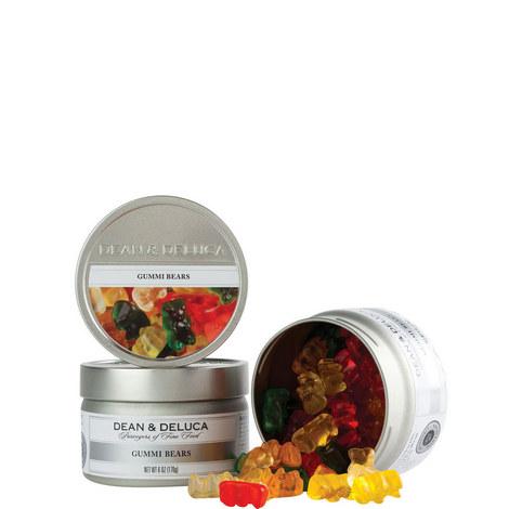 Gummi Bears 170g, ${color}