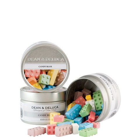 Candy Blox 127g, ${color}