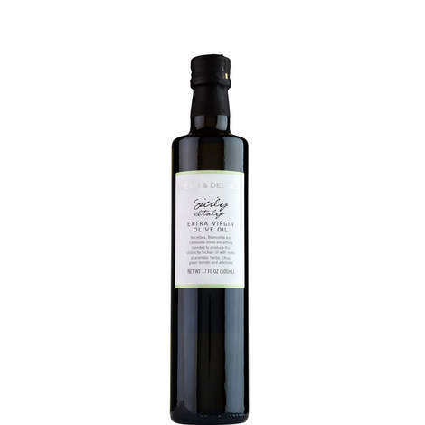 Extra Virgin Olive Oil 500ml, ${color}