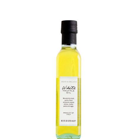 White Truffle Oil 250ml, ${color}