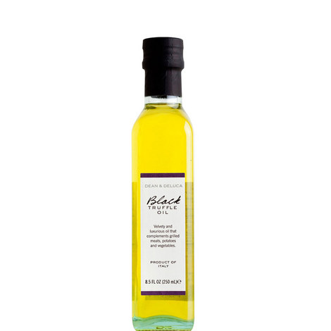 Black Truffle Oil 250ml, ${color}