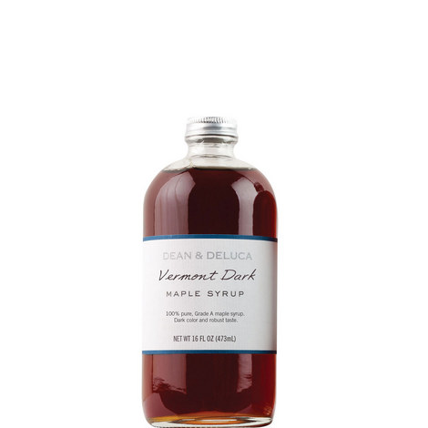 Vermont Dark Maple Syrup 437ml, ${color}