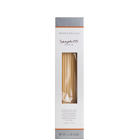 Spaghetti Pasta 500g, ${color}