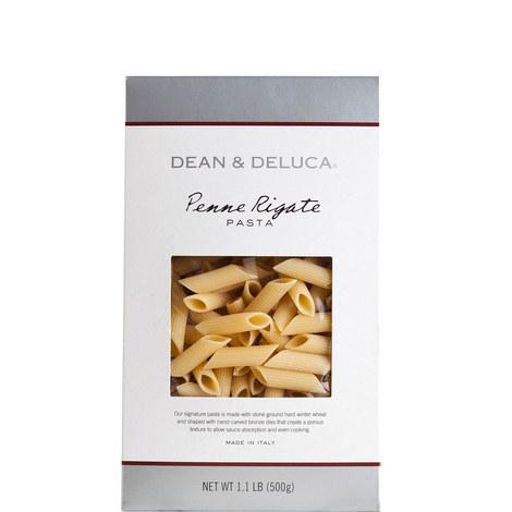 Penne Rigate Pasta 500g, ${color}