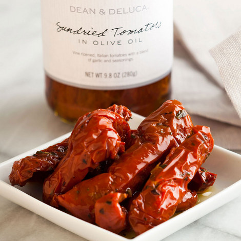 Sundried Tomatoes in Olive Oil 280g, ${color}